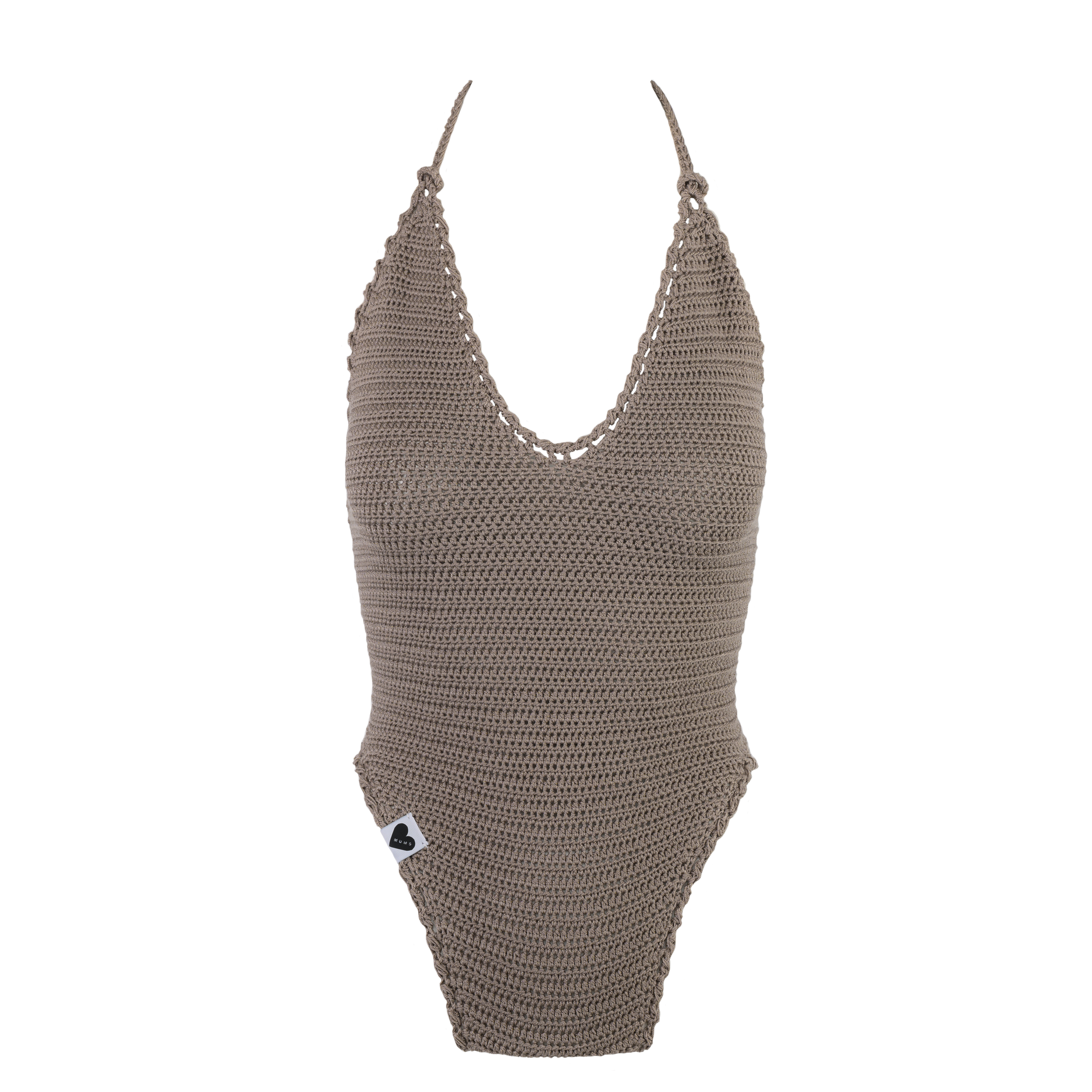 Sandy Onepiece Swimsuit